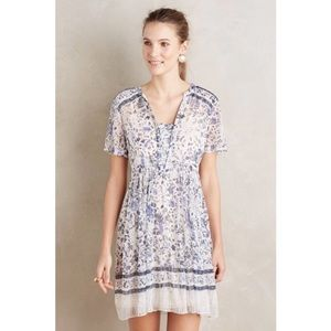 ISO This Maeve Dress